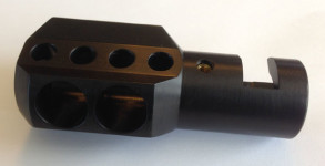 mosin-nagant-muzzle-brake-side
