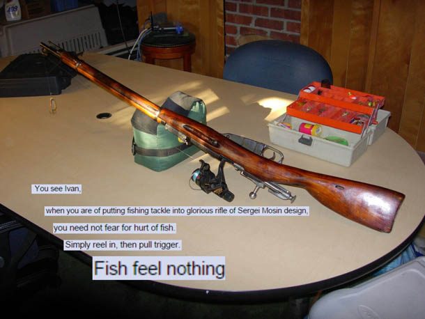 mosin-nagant-fishing-pole