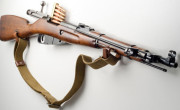 Mosin Nagant Must Have Accessories